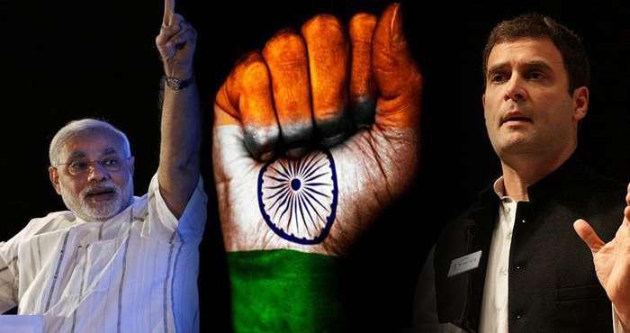 गुजरात की सियासत में बड़ा भूचाल, क्या बदल जाएंगे चुनाव के नतीजे