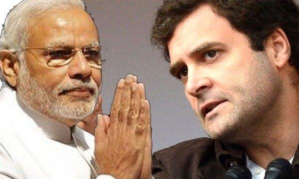 राहुल का कर्नाटक मिशन 'फिर चलेंगे सॉफ्ट हिंदुत्व की राह पर'