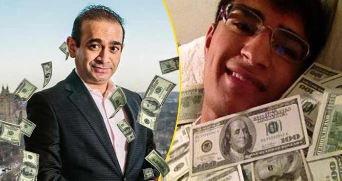 अरबपतियों के शौक, नीरव मोदी जैसे अरबपतियों के होते हैं अजीबो-गरीब शौक, जानिए कहां खर्च करते हैं ये अपने पैसे?