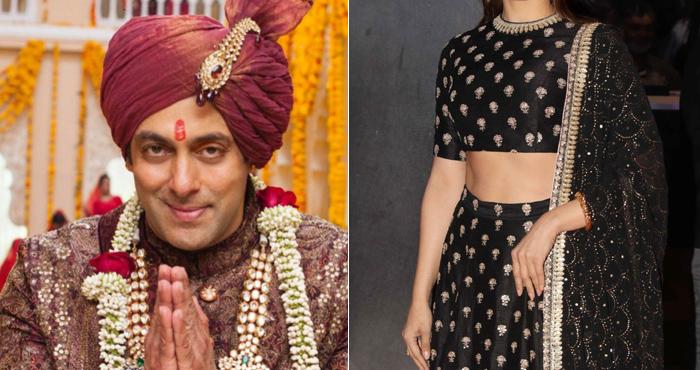 सलमान खान की शादी कब होगी