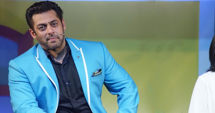 बिग बॉस के बाद एक बार फिर इस रियलिटी शो को होस्ट करते नजर आएंगे सलमान खान।