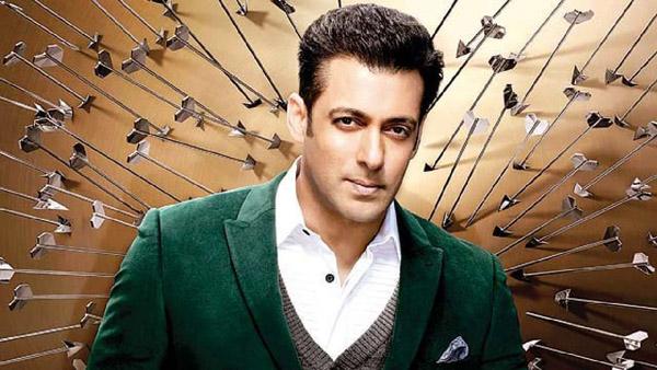 सलमान खान ने दिखाया अपना असली रूप, नए अंदाज में ला रहे हैं दस का दम, प्रोमो रिलीज