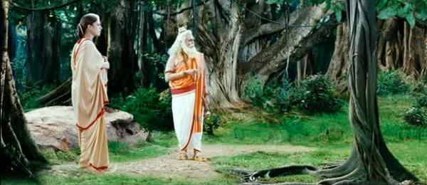 लव कुश कांड | लव कुश रामायण | वाल्मीकि रामायण | रामचरित मानस |