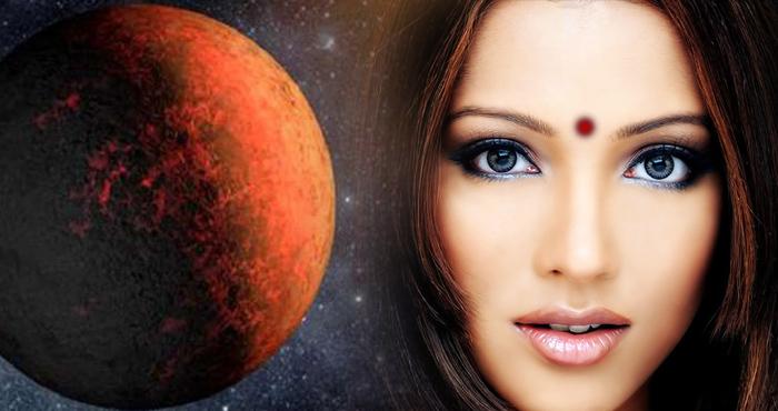 शुक्र को मजबूत कर पाएं चांद सी खूबसूरती, करें ये आसान उपाय जो आप को बना देंगे चाँद सा खूबसूरत