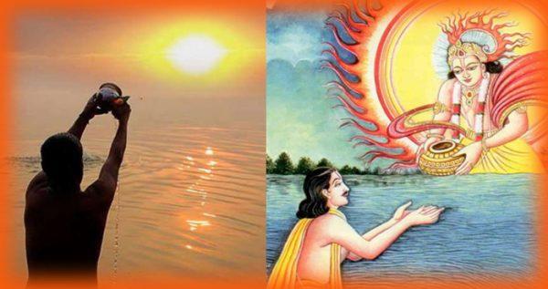 सफलता और प्रसिद्धी के लिए, बड़ों के सम्मान करें, गुड़ का दान करें, शाम के समय ना सोएं, सूर्य को जल अर्पण करें, सूर्योदय से पहले उठें.