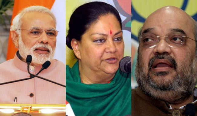 बीजेपी का बड़ा बयान, 'बजट में किये गये वादों को पूरा करने की कोई गारंटी नहीं'