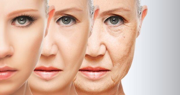 महिलाएं करें ये काम, उम्र भर दिखेंगी जंवा और खूबसूरत