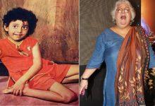 6 साल की उम्र में हुआ था इस मशहुर एक्ट्रेस का रेप, 60 साल बाद खुला राज़ तो हिल गया बॉलीवुड