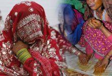 हलाला और तीन तलाक से भी ज्यादा खौफनाक है मुता निकाह, महिलाओं से ऐसे होता है अन्याय