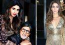 श्वेता बच्चन, अमिताभ बच्चन की बेटी श्वेता का खुलासा, इस वजह से नहीं रखा बॉलीवुड में कदम