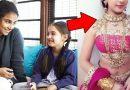 टुनिशा शर्मा, कहानी 2 के विद्या बालन की बेटी हो गयीं है बड़ी और दिखती हैं ऐसी, देखकर हो जायेंगे....