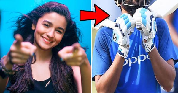 आलिया भट्ट को इस क्रिकेटर से हो गया है प्यार, नाम जानेंगे तो उड़ जाएंगे होश