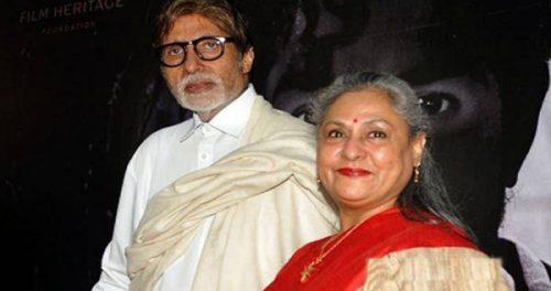 खुलासाः अमिताभ बच्चन पर है करोड़ों रुपए का कर्जा, देश-विदेश की 19 बैंको में हैं जमा हैं 10 अरब रुपए