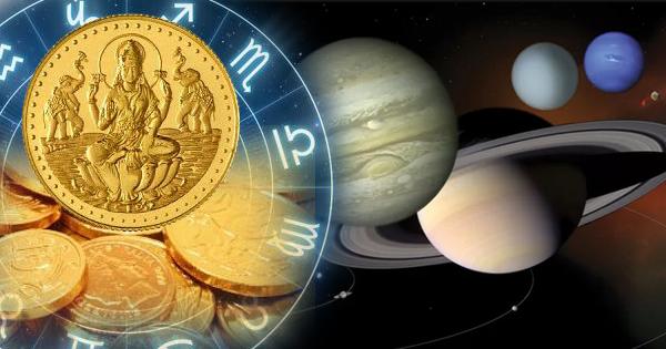 इन तीन ग्रहों का योग बिगाड़ सकता है काम, पैसों के मामले में सावधान रहें 5 राशियां
