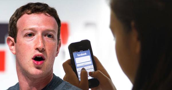 फेसबुक डाटा लीक मामले में जुकरबर्ग, कैंब्रिज एनालिटिका नाम कि अमेरिकी संस्था इन दिनों फेसबुक से डेटा चुराने को लेकर सुर्खियों में है। कहा जा रहा है कि कैंब्रिज एनालिटिका ने अमेरिकी चुनावों में ट्रंप को फायदा पहुंचाने के लिए फेसबुक के सबसे सुरक्षित डेटाबेस में सेंध लगाकर करीब 5 करोड़ अमेरिकियों का डेटा चुराया।