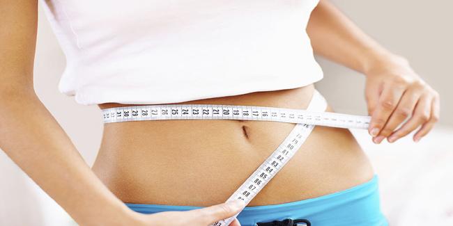 डाइट नहीं, इस काम को करने से आपका वजन चुटकियों में कम हो जाएगा, जरूर पढ़िए