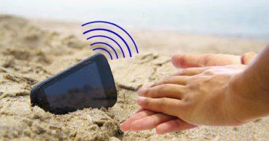 ताली या सीटी बजाकर ढूंढे मोबाइल, मोबाइल कहीं रखकर भूल गए हैं, तो ताली या सीटी बजाते ही चल जाएगा पता