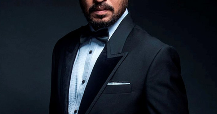 इरफान खान गंभीर बीमारी से जूझ रहे, इरफान खान गंभीर बीमारी से जूझ रहे । गंभीर बीमारी की चपेट में इरफान खान