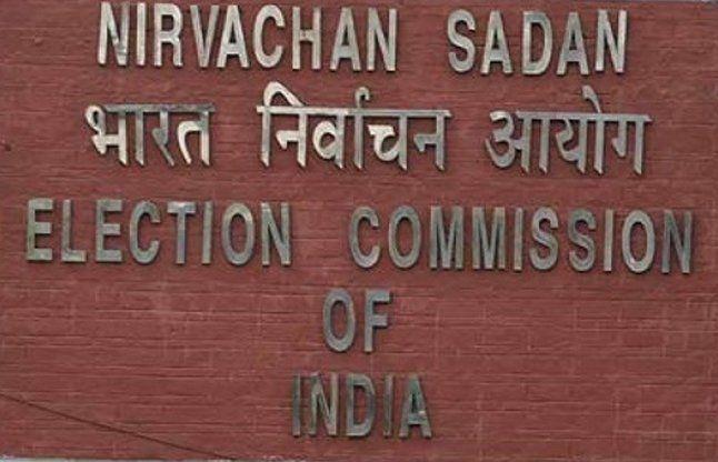 कर्नाटक चुनाव का बज गया बिगुल, चुनाव आयोग ने की चुनाव तारीखोंं का ऐलान