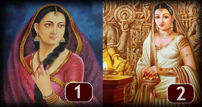 इन 2 स्त्रियों का अपमान भूलकर भी नहीं, भूलकर भी न ड़ाले इन 2 स्त्रियों पर गंदी नज़र, वर्ना जीवनभर के लिए हो जाएंगे कंगाल