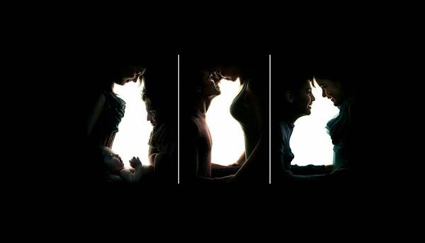 तस्वीर में दिख रहे हैं कुत्ता, बिल्ली और खरगोश? तो 'ZOOM' करके देखिए, ऐसा नज़ारा की यकीन न होगा