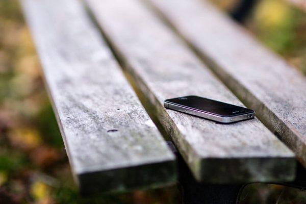 मोबाइल कहीं रखकर भूल गए हैं, तो ताली या सीटी बजाते ही चल जाएगा पता