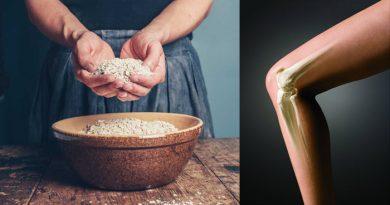 ओट्स खाने के फायदे | ओट्स खाने के इन 7 फायदों के बारे में नहीं सुना होगा