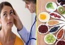 प्रोटीन की कमी है तो खाइये ये चीजें, वजन नहीं बढ़ेगा