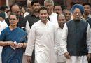 कांग्रेस की चुनाव आयोग से मांग, 'EVM नहीं बैलेट पेपर से कराया जाए मतदान'