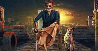 रजनीकांत के साथ पोस्टर में दिखे रहे कुत्ते के बढ़ गए भाव, कीमत जानकर आ जाएंगे चक्कर