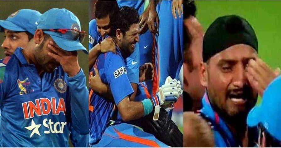 इधर आप राम नवमी के जश्न में डूबे हैं,उधर क्रिकेट के इस दिग्गज खिलाड़ी के साथ हुआ बहुत बड़ा हादसा