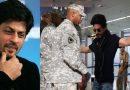 इस वजह से बार-बार अमेरिका में की जाती है शाहरुख़ खान की सख्त चेकिंग, वजह हैरान कर देगी