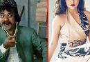 सूरमा भोपाली की बेटी जल्द दिखेंगी फ़िल्मों में, अभी से हो रही है उनकी ख़ूबसूरती की चर्चा:देखें