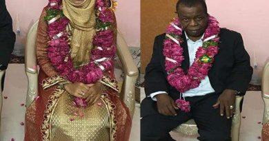 11 साल की बच्ची चाहती थी 70 साल के बुजुर्ग से शादी करना, वजह जानेंगे तो हैरान रह जाएंगे