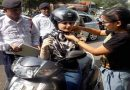 इन यातायात नियमों का उल्लंघन करने पर रद्द हो सकता है आपका ड्राइविंग लाइसेंस, आप को भी जरूर जान लेना चाहिए