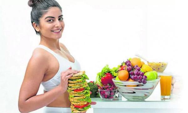वजन घटाने के लिए दिन में इतनी बार खाएं खाना, कम हो जाएगी पेट की चर्बी