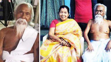 सांसद बागुन सुम्ब्रुई, सांसद बागुन सुम्ब्रुई कर चुका है 58 शादियाँ