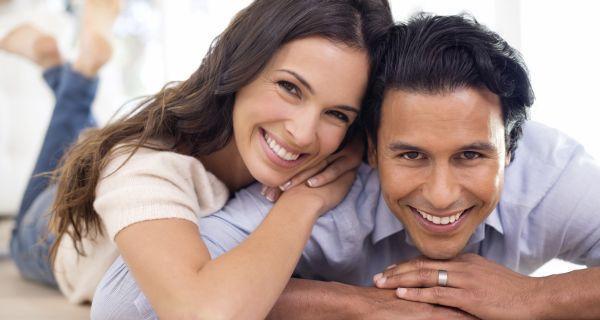 पत्नी कितनी भी सच्ची हो, लेकिन ये 2 बातें नहीं पता चलने देगी आपको