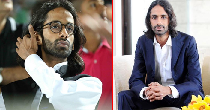 रुचिर मोदी, आईपीएल में मैच से ज्यादा रुचिर मोदी को देख रहे थे लोग