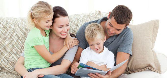 बच्चों का रखे शुरू से ध्यान जिंदगी भर नहीं होगी ये गंभीर बिमारी, जरूर पढ़िये