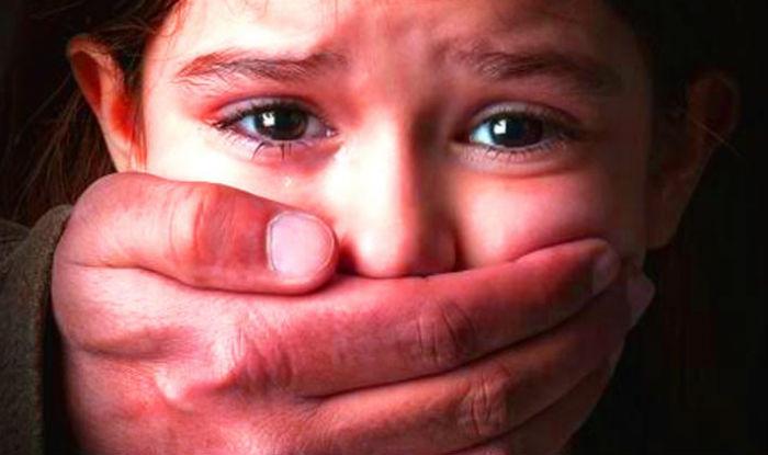 हरियाणा में नाबालिग से रेप, जीजा ने किया रिश्ते को शर्मसार