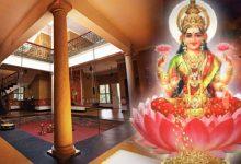 घर में रखें धार्मिक बात का ख़याल, घर में वास्तुदोष का ध्यान