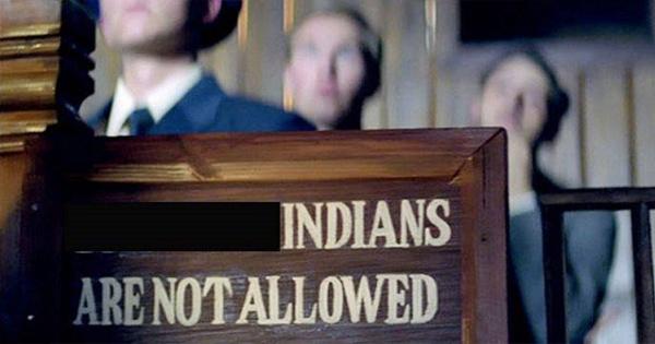 ये तो हद है, भारत की इन जगहों पर भारतियों को ही, नहीं जाने दिया जाता है, जाने क्या है सच्चाई