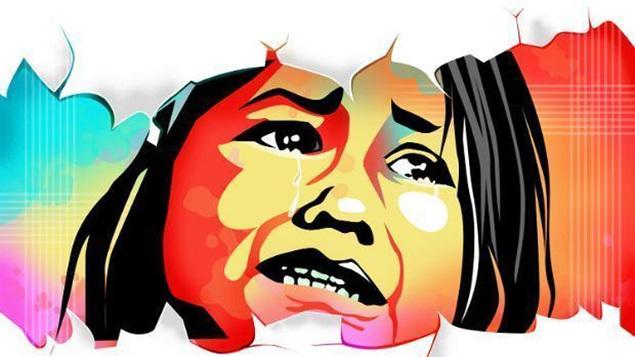 नाबालिग से दुष्कर्म का एक और मामला आया सामने, 24 साल के युवक ने किया बलात्कार