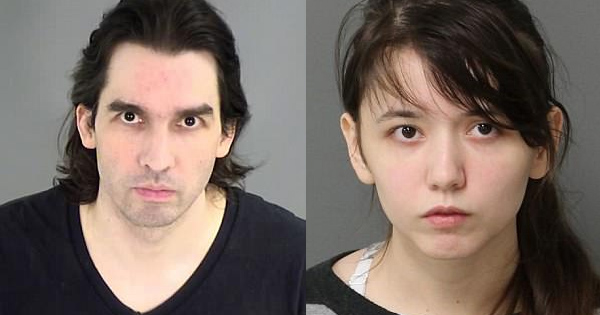 इस शख्स ने गोली मारकर की पत्नी ही हत्या, जो उसकी 'बेटी' भी थी – सच जानकर हो जाएंगे हैरान