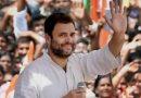 सॉफ्ट हिंदुत्व की छवि की राह पर राहुल गांधी, कैलाश मानसरोवर यात्रा पर जाएंगे