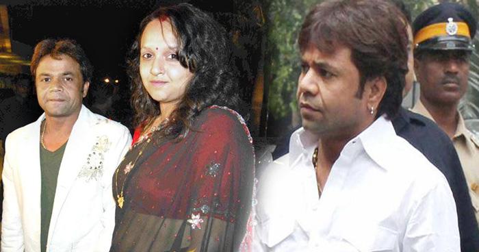 बॉलीवुड अभिनेता राजपाल यादव और उनकी पत्नी ने किया हैं ऐसा काम जिससे हो सकती है उन्हें जेल