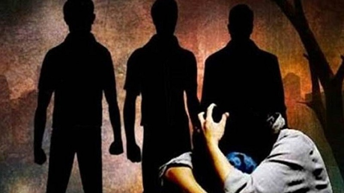 उन्नाव मामला: बीजेपी विधायक को पुलिस ने किया अरेस्ट, पीड़िता के पिता की थाने में हुई थी मौत