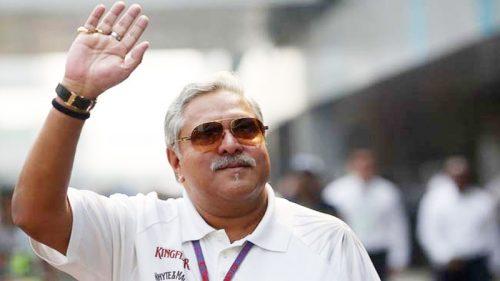 कर्नाटक चुनाव को लेकर विजय माल्या ने जताई ये ख्वाहिश, जानेंगे तो उड़ जाएंगे होश