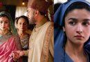 आलिया भट्ट एक बार फिर छा गईं, फिल्म राज़ी ने किया 100 करोड़ का आंकड़ा पार